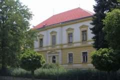 objekty-opocno02skola